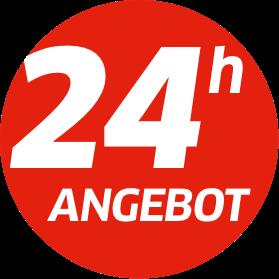 24H Angebot Image