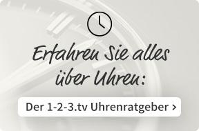 Www 1 2 3 Tv