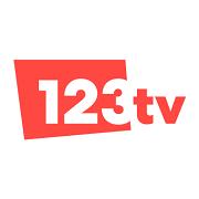 (c) 1-2-3.tv